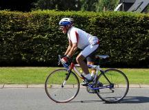 Bike-Buying Tips for Clydesdale Cyclists