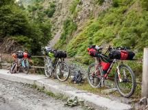 How to Plan Your Next Bikepacking Adventure