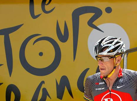 Tour+de+france+lance+armstrong front