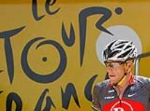 Common Tour de France Questions, Answered