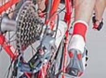 How to Tell When You Need to Replace Your Cycling Cleats
