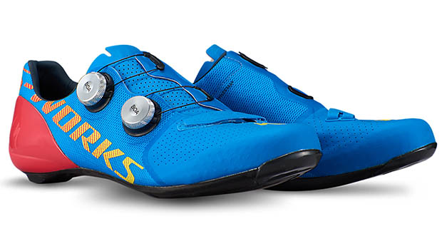 10-Specialized-s-works-7-shoe