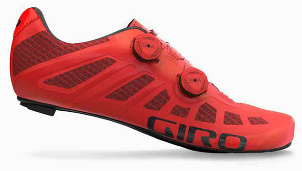 giro-imperiale-shoe-5