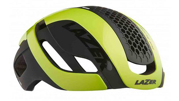 lazer-bullet-2-helmet-6