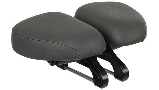 hobson-easy-seat-10