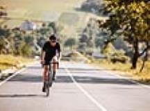 Cycling With Prescription Glasses? Here's What You Need to Know