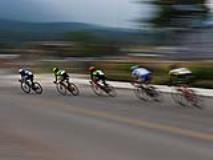 What Is a Gran Fondo Cycling Race?