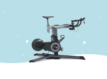 The 2019 Holiday Gift Guide for Cyclists