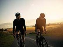 How Long is a Metric Century Ride?