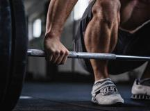 How to Combine Cycling and Strength Training