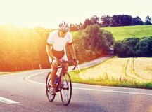 How to Give Your Bike a Proper Spring Tune-Up