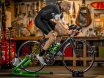 How to Choose an Indoor Bike Trainer