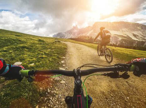 Mountain+biking-front