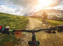What's the Best Gearing for a Mountain Bike?