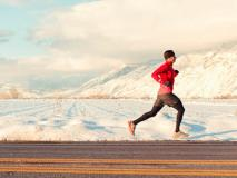 Should Cyclists Run in the Offseason?