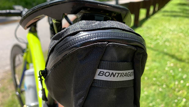 Bontrager-Pro-Quick-Cleat Medium-Seat-Pack-4