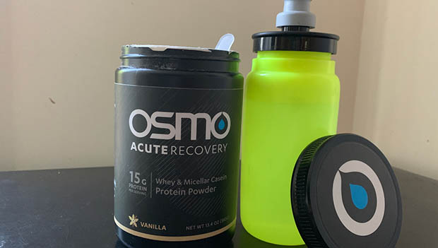 osmo-recovery-7