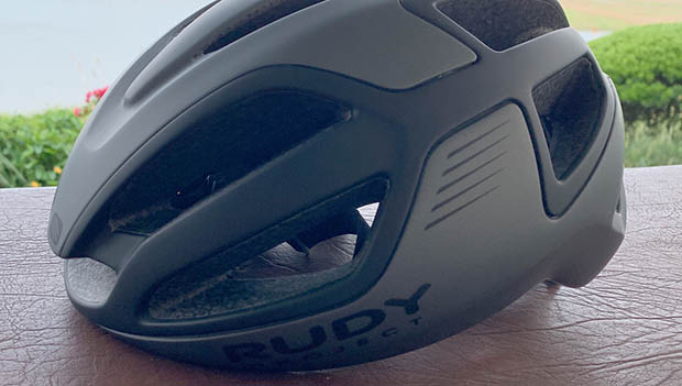 rudy-project-spectrum-helmet-3