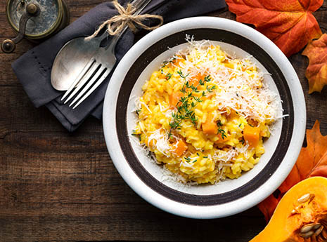 Butternut+squash+risotto-front