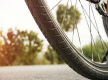 How to Select the Right Tire Pressure for Your Road Bike