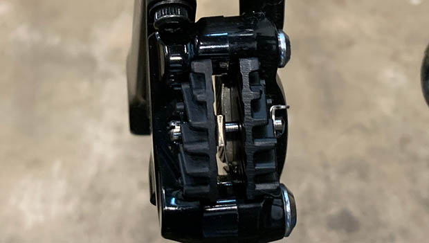 13-inspect-caliper