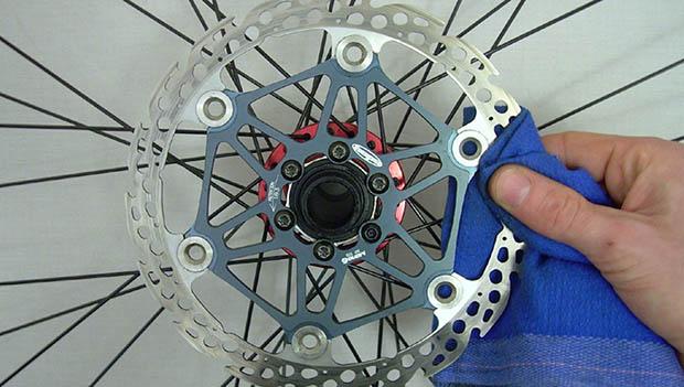 18-clean-rotors