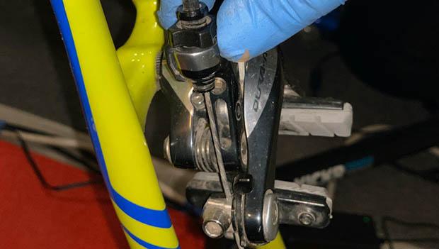 9-barrel-adjuster
