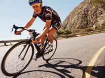 How Speed Training Can Help You Be a Better Cyclist