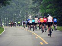 Spring Century Rides to Kick off Your Season