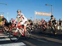 Spring Metric Century Rides to Consider This Season