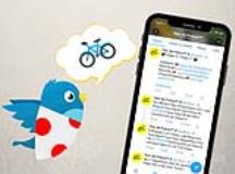 The Best Social Media Posts From the 2019 Tour de France