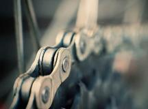 How to Tell If You Need a New Bike Chain