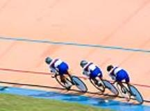 What Is a Velodrome?