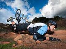 The 10 Most Hilarious Cycling Fails