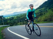 10 Cycling Habits You Need to Stop Immediately