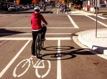 10 Questions Cyclists Are Too Embarrassed to Ask
