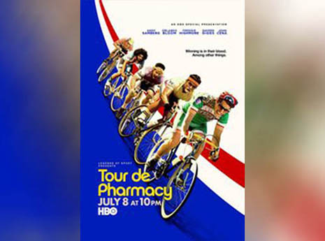 Tour+de+pharmacy-front