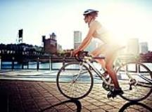 11 Ways to Boost Your Motivation to Ride
