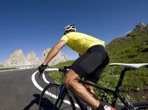 15 Training Tweaks to Improve Your Speed
