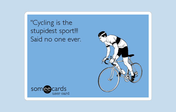 Slide6 21 cycling memes that will make you cry laughing active