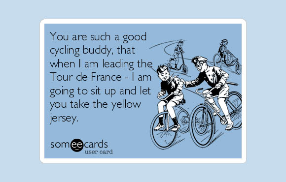 21 Cycling Memes that Will Make You Cry Laughing  7d74d23e1