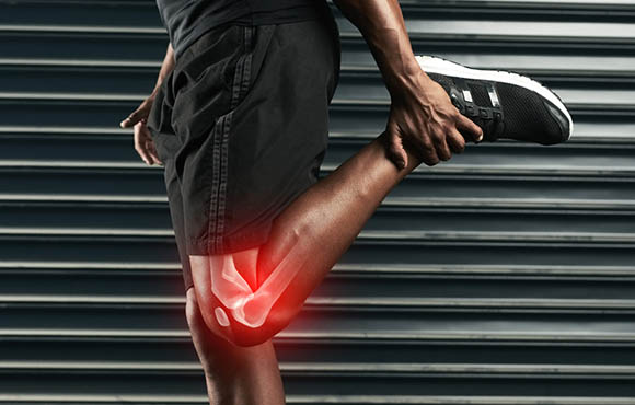 The VMO, or vastus medialis oblique, is the teardrop quadriceps muscle that runs along the inside of the thigh down towards the knee. In cycling, the vastus ...