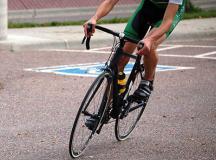 5 Common Bike-Handling Mistakes