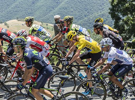 Tour+de+france+cyclists-front