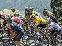 5 Must-Watch Stages at This Year's Tour de France