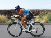 53 Thoughts All Triathletes Have on the Bike