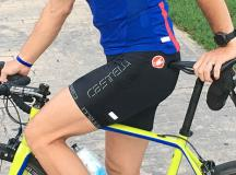 6 Affordable Bike Shorts