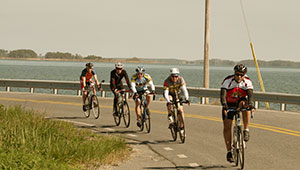 Cycling-group-ride-small.jpg?height=255.0&mode=thumbnail&width=450