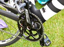 6 Beginner's Tips for Clipless Pedals