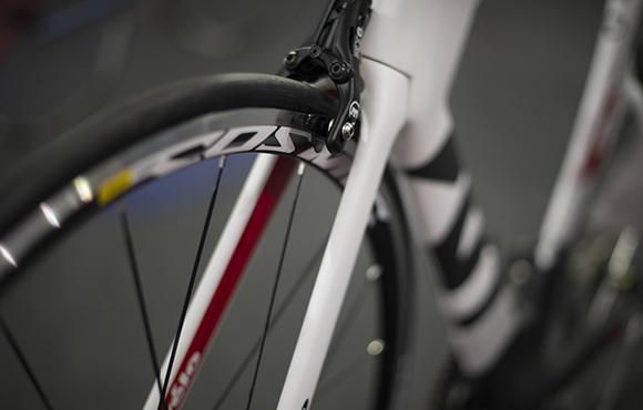 6 Daily Bike Maintenance Checks Before You Ride Active